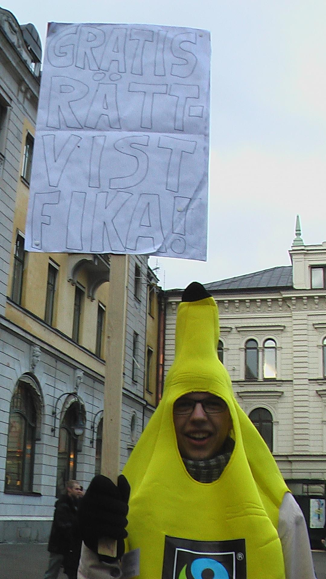 Jesper Banan