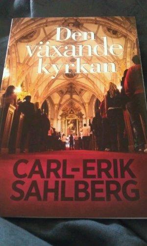 Sahlbergs läsvärda bok