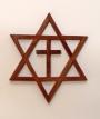 Israels roll – en marginell teologiskfråga