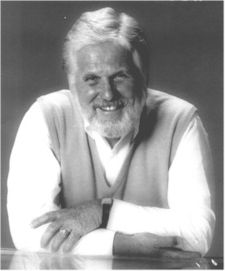 John Wimber vs Bill Johnson