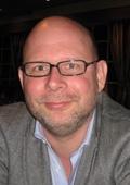 Kristian Steiner