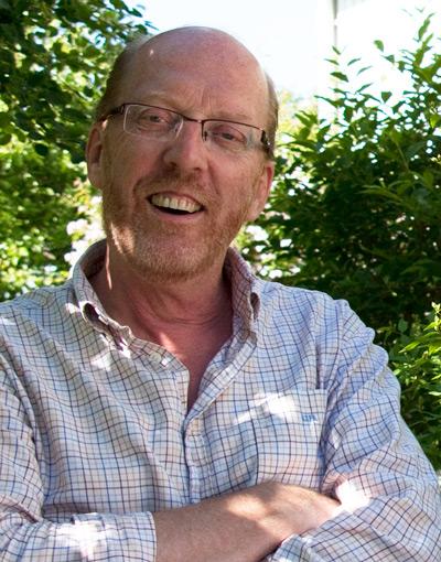 Hans Sundberg