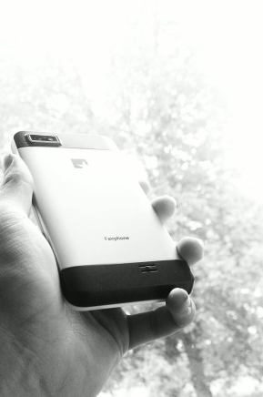 Min Fairphone