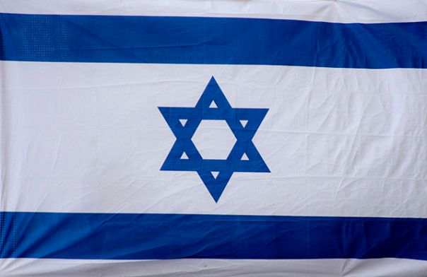 640px-Flag-of-Israel-1-Zachi-Evenor