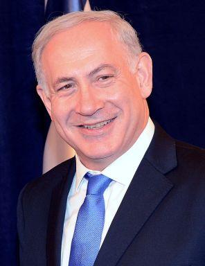 Benjamin_Netanyahu_2012