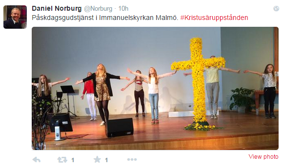 norburg
