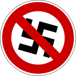 antirasism