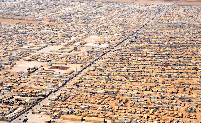 640px-An_Aerial_View_of_the_Za'atri_Refugee_Camp