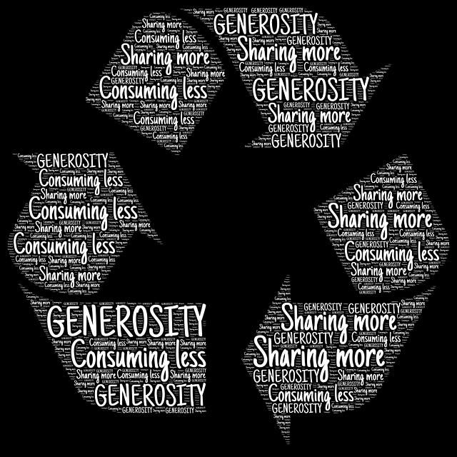 generosity-401403_640