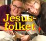Ny podd: Jesusfolket