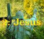 Varför Jesus?
