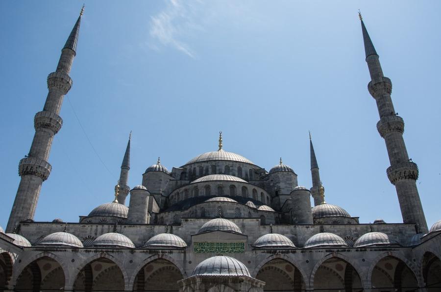 istanbul-776372_960_720