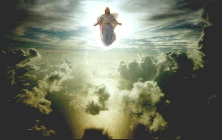 jesus-coming-in-the-clouds