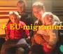 Podcast: Hur hjälper viEU-migranter?