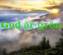 Varför kristna måste levahållbart