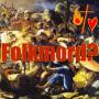 Podcast: Beordrar Gud folkmord i GamlaTestamentet?