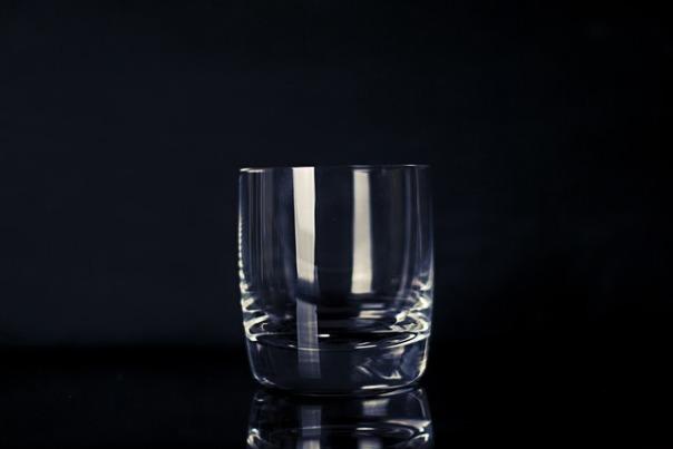 glass-933257_640