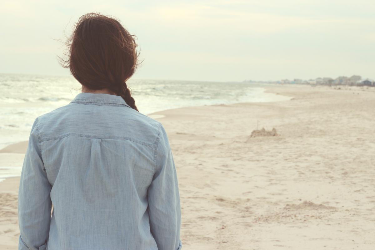 Varför betraktar frikyrkan singelskap som ett misslyckande?
