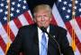 Donald Trump och västvärldensdiktaturdrömmar