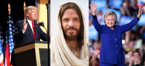 politik-med-jesus