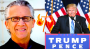 Bill Johnsons stöd för Trump är ettmagplask