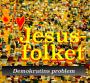 Demokratins problem och biblisktledarskap