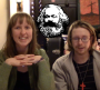 Är vi neo-marxister?