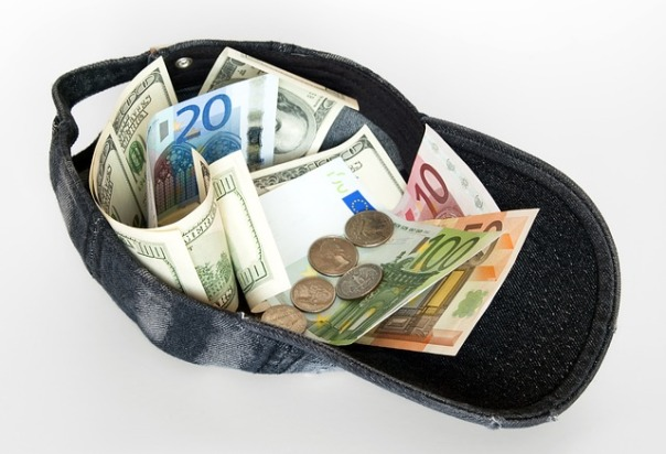 money-837375_640.jpg