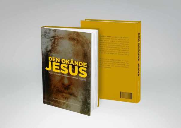 den-oka%cc%88nde-jesus