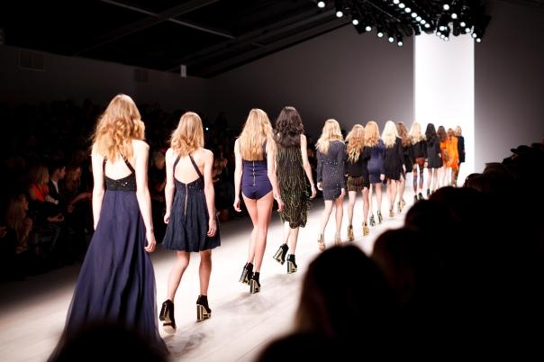 fashion-catwalk