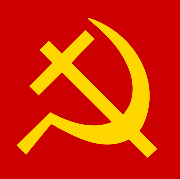1027px-christian_communism_logo-svg