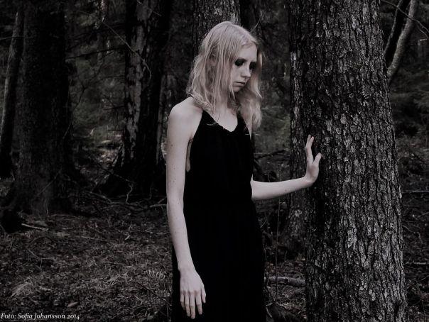 sarah mörk.jpg