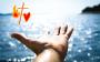 Begränsar kristendomen människorsfrihet?