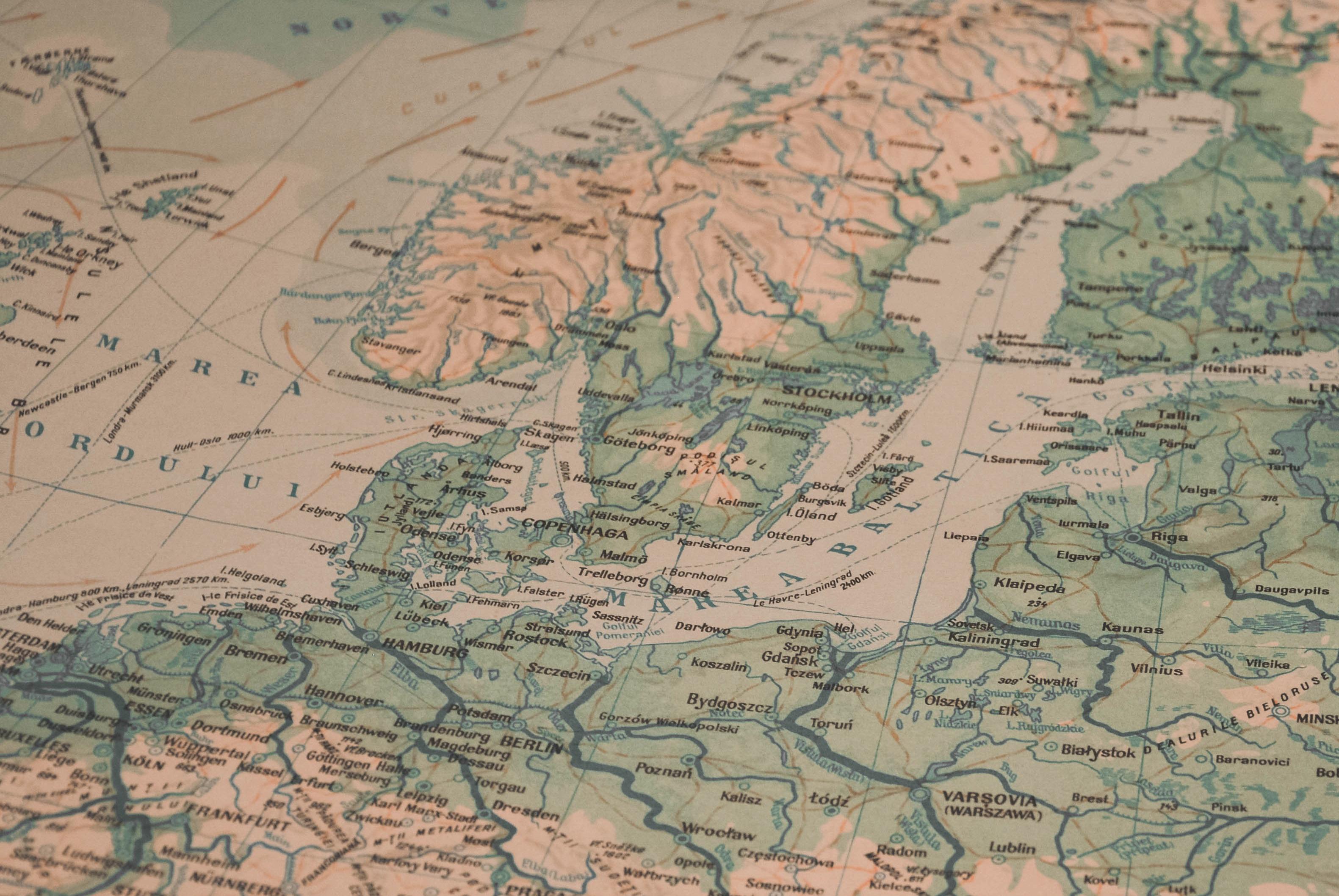 sverige-karta.jpg