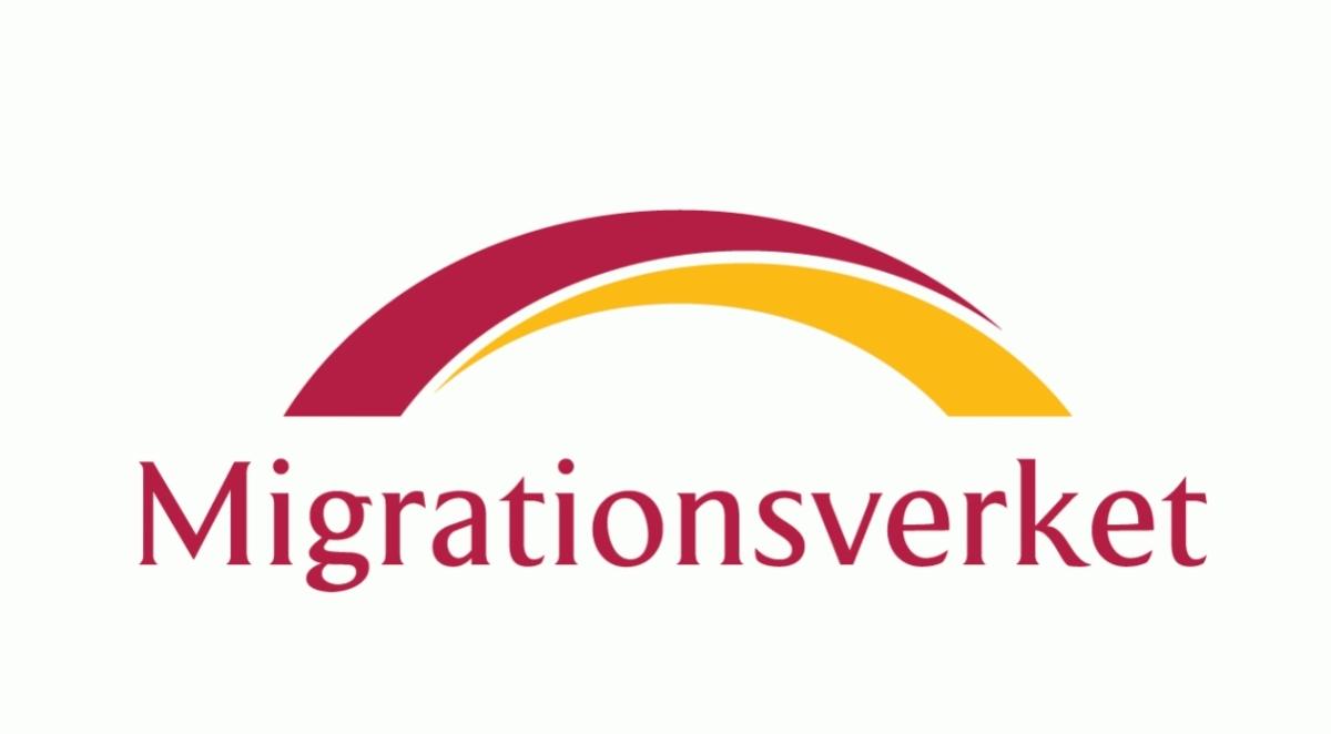 Migrationsverkets absurda kristendomsfrågor