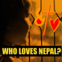 Who Loves Nepal? Skandalerna kring Love and Hope
