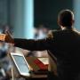 Varför måste kyrkobesökare gå om mellanstadiet livetut?