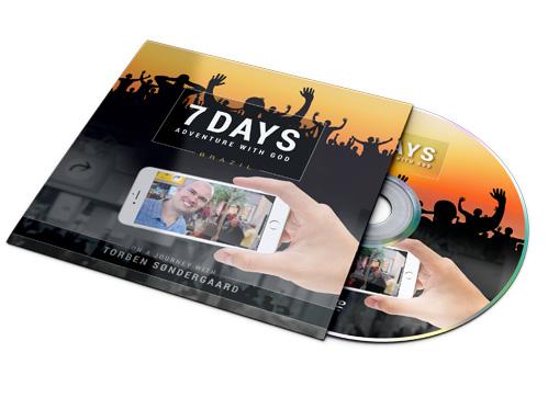 7days-dvd-mockup