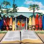 Varför Hawaii har världens bästa Bibelöversättning