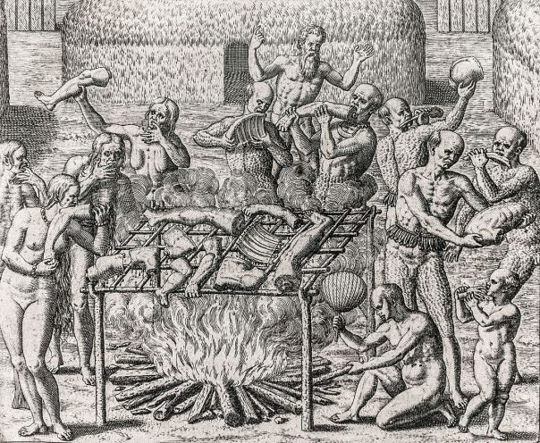 1095px-Os_Filhos_de_Pindorama._Cannibalism_in_Brazil_in_1557.jpg
