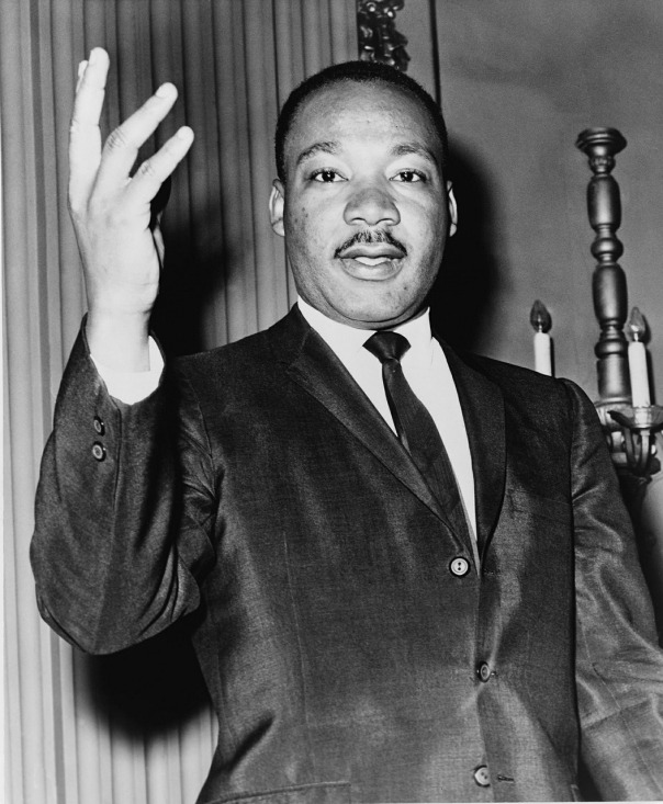 martin-luther-king-jr-393870_1280