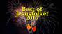 Det bästa från Jesusfolket2017