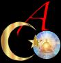 Vad ateism, islam och new age hargemensamt