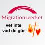 Migrationsverket vet inte vad degör