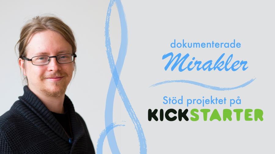 Kickstarterbanner