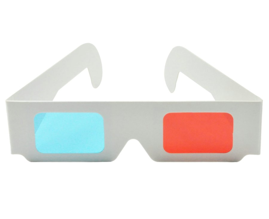 3d glasses.jpeg