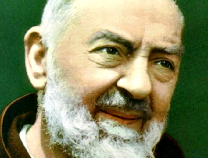Padre_Pio_CNA_World_Catholic_News_CNA.jpg
