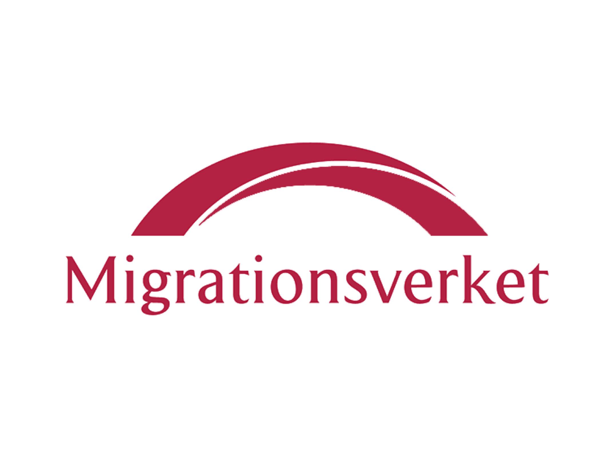 Namninsamling: Jo, Migrationsverket dömer konvertiter till utvisning