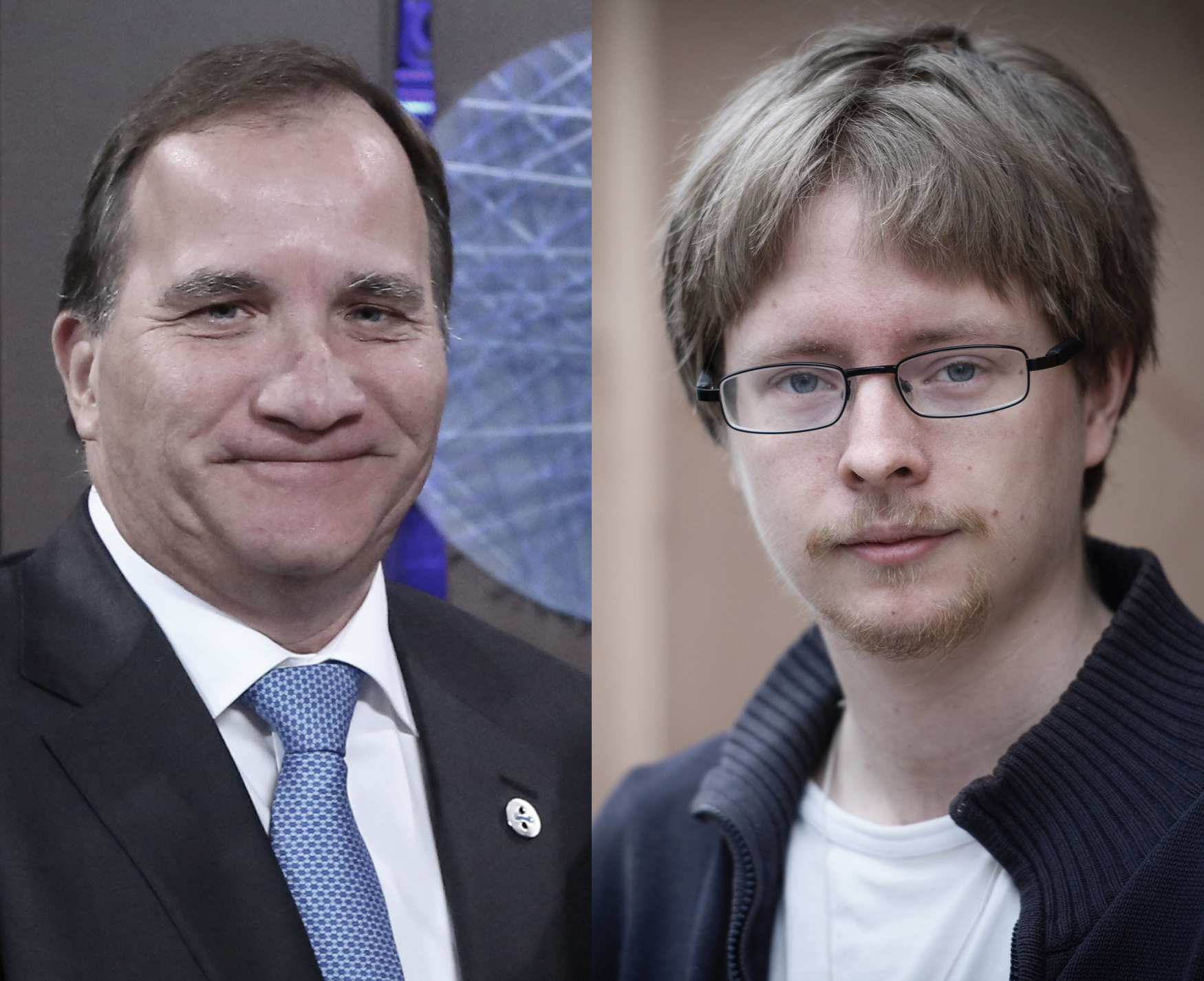 Öppet brev till regeringen: 386 personer vittnar om att Sverige försöker utvisa genuina konvertiter