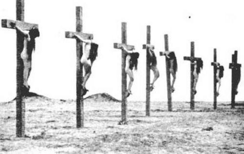 christians armenian genocide.jpeg